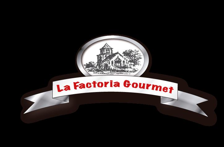 La Factoría Gourmet